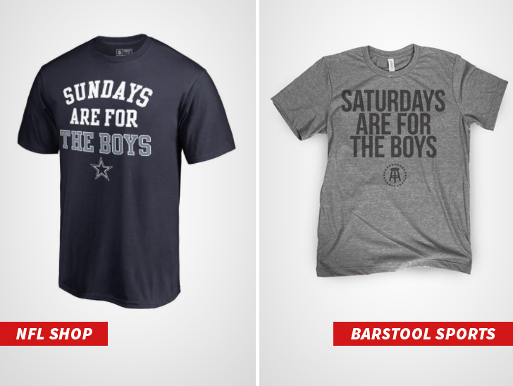 Image result for saturdays are for the boys nfl steals