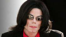 Michael Jackson Posthumous Child Molestation Lawsuit Dismissed