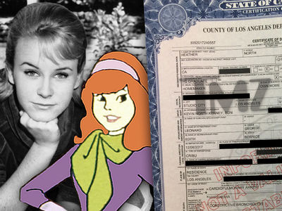 'Scooby-Doo' Voice Actor Heather North Died of Cardiac Arrest