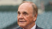 Dick Enberg Dead at 82