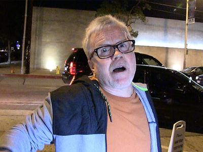 Freddie Roach Shuts Down Pacquiao vs. McGregor, 'It's Not True'