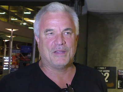 Nick Cassavetes' Ex-Wife Says He's a 'Bully' and She Took Their Kid Out of Fear