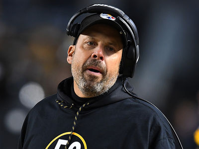 NFL's Todd Haley & Wife Involved In Bar Fight, Coach Suffers Hip Injury