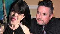 'Little Women: LA' Star Briana Renee Files for Divorce, Claims Drunken Abuse