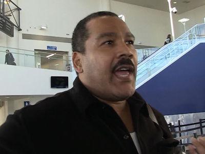 MLK Jr.'s Son Dexter King Forgives Newsweek For Casket Photo