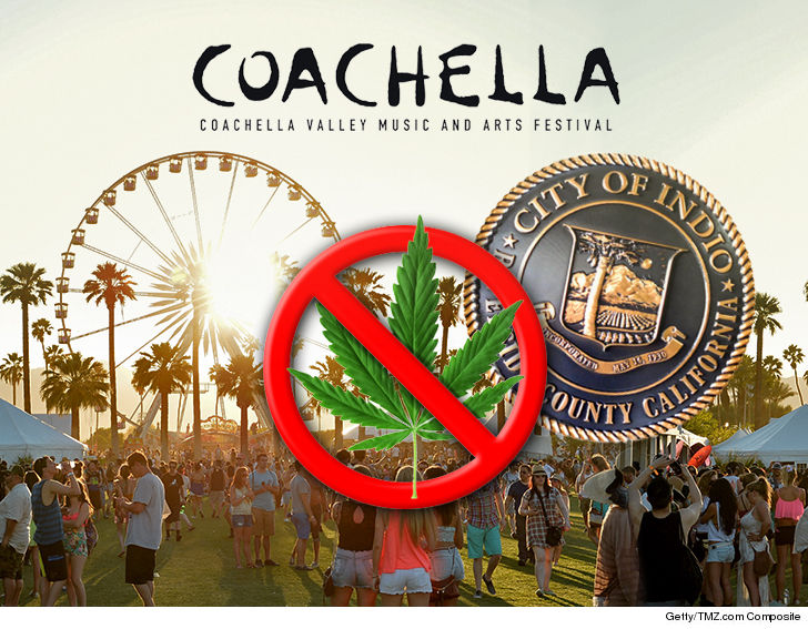 coachella not changed by ca marijuana law still no smoking policy