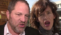 Paz de la Huerta Psychotherapist Records Trigger Lawsuit (UPDATE)
