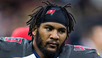 T.J. Ward Pleads Not Guilty to Felony Weed Charge