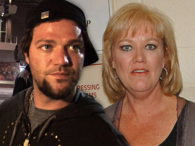 Bam Margera's Family, Friends Working on Getting Him Into Rehab