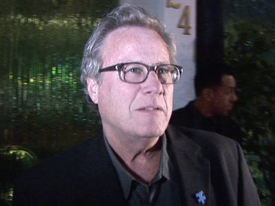 'Home Alone' Dad John Heard Had Various Narcotics in System at Time of Death