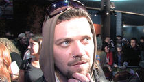 Bam Margera Plans to Head to Rehab Friday After TV Commitments