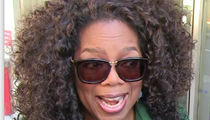 Owner of Oprah2020.com Domain Will Sell for 6 Figures