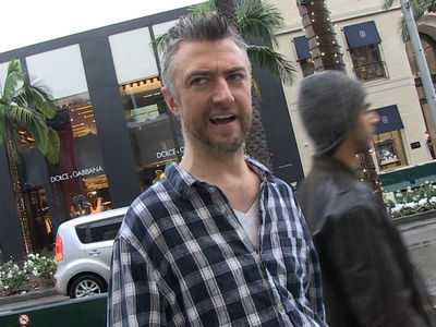 'Guardians of the Galaxy 2' Star Sean Gunn Says Superhero Films Don't Need Awards