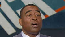 Jon Gruden Should Fire Marshawn Lynch, Says Cris Carter