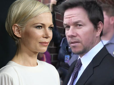 Mark Wahlberg and Michelle Williams Pay Disparity Defended for 'All the Money in the World'