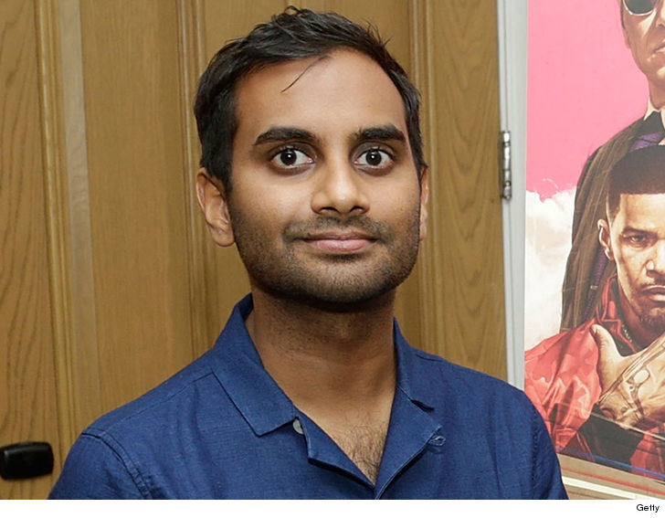 Aziz ansari responds to sexual misconduct allegation update tmz aziz ansari responds to sexual misconduct allegation update stopboris