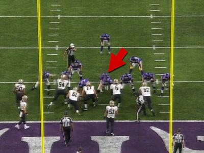 Minnesota Vikings' Crazy Playoff Ending Screws with Gamblers