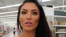 WWE's Eva Marie: 'I'm an Alcoholic,' Went to Jail for DUIs