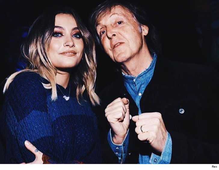 See The Latest News Photos And Videos About Kate Hudson Paul McCartney Goldie Hawn Michael Jackson Paris On ZIG