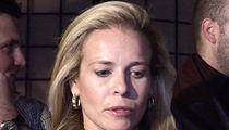 Chelsea Handler's Dog Chunk Dies