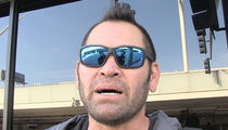 Johnny Damon Backs Roger Clemens for Hall of Fame, Feds Tried to Screw Him!