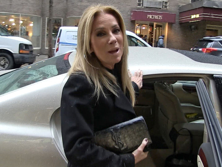Remarkable, kathie lee gifford captions join