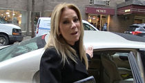 Kathie Lee Gifford Denies Kris Jenner 'Today' Co-Host Rumor