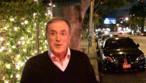 Al Michaels Says Patriots Can Win Without Brady, Hopes Collinsworth Stays Put