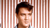 Elvis Presley's Old Paper Cup Sold for Over $3k