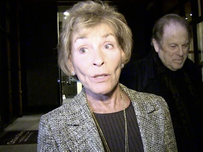 Judge Judy and CBS Sued By 2 Women Who Helped Launch Court Show