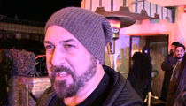 Joey Fatone: 'NSYNC Is NOT Joining Justin Timberlake at the Super Bowl