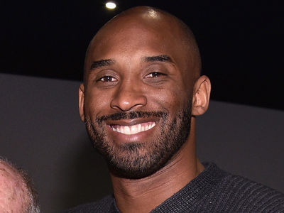 Kobe Bryant Gets Oscar Nom, Hollywood Has Huge Problem
