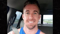 Storm Chaser Joel Taylor Dead at 38