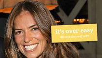 Disso Queen Laura Wasser Launches Do-It-Yourself Divorce Website