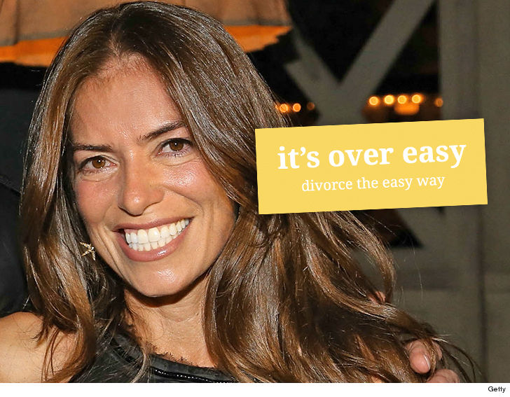 Disso queen laura wasser launches do it yourself divorce website laura wasser one of the most prominent divorce lawyers in the country is firing up a website today which allows couples who want to end their marriage a solutioingenieria