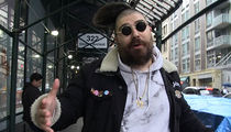 LaVar Ball Gets Business Offer from The Fat Jew, Let Me Be BBB's Plus-Size Model!