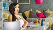 Pregnant Kylie Jenner's Learning How to Push with Online Lamaze Classes