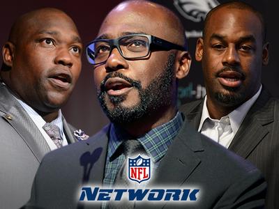 NFL Network Denies Wrongdoing in Sexual Harassment Lawsuit