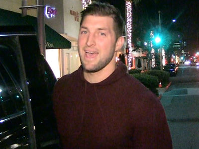 Tim Tebow Accepts Spring Training Invite, Gunning for the Majors!!