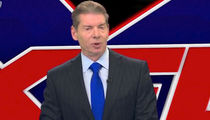 Vince McMahon Announces XFL Comeback!!