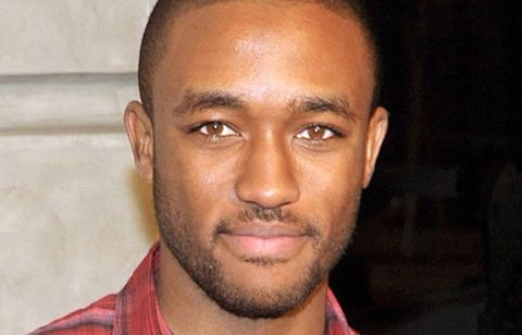 """The Famous Jett Jackson"" star Lee Thompson Young was only 29 years old when he took his life. Young's body was discovered inside his North Hollywood home with a self-inflicted gunshot wound. It's unclear why Young took his own life."