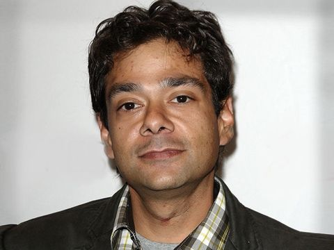 """""""The Mighty Ducks"""" star Shaun Weiss got busted for meth after cops in Burbank got a call for a suspicious person stumbling around in a neighborhood. Weiss had been released from jail five days earlier after serving his sentence for petty theft."""