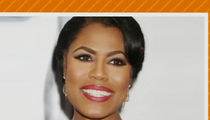 Omarosa Joining 'Celebrity Big Brother' Cast