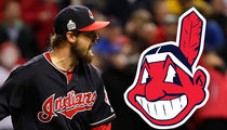 Cleveland Indians Finally Ditching Chief Wahoo Logo