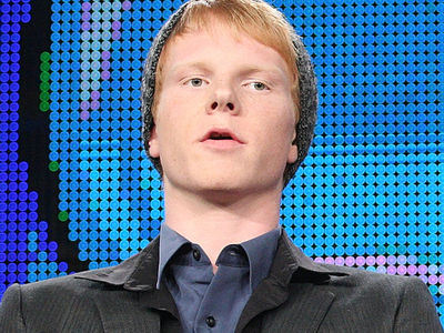 Disney Star Adam Hicks' Brother Behind Wheel in 2014 Deadly Crash