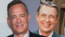 Mr. Rogers Was a Big Tom Hanks Fan, Says Son After Biopic Casting