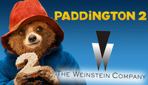 Weinstein Co. Sued Over 'Paddington 2'