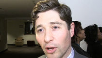Minneapolis Mayor Jacob Frey: Trump at the Super Bowl? I'm Not a Fan.