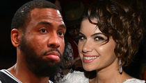 Rasual Butler Crash: Cops Retracing Steps to Find Clues