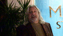 Rob Ryan Says He'll Come Back to the NFL for BIG Money!